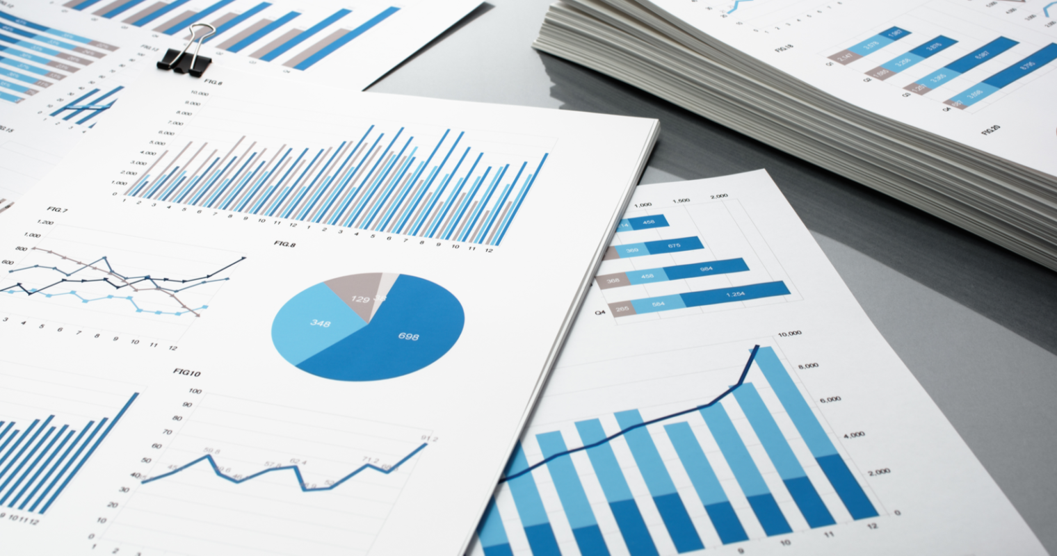 SEO Reports: Which Metrics Matter & How to Use Them Well
