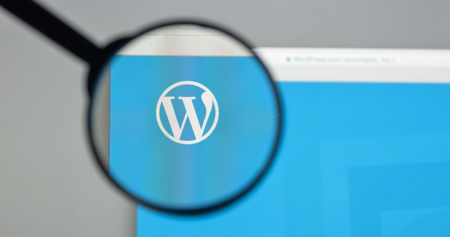 3 of the Best Google Analytics WordPress Plugins