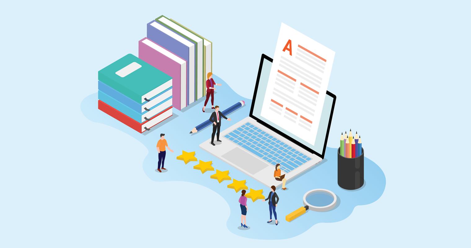 3-Step Blog Strategy That Works: Storytelling, USPs & Sales