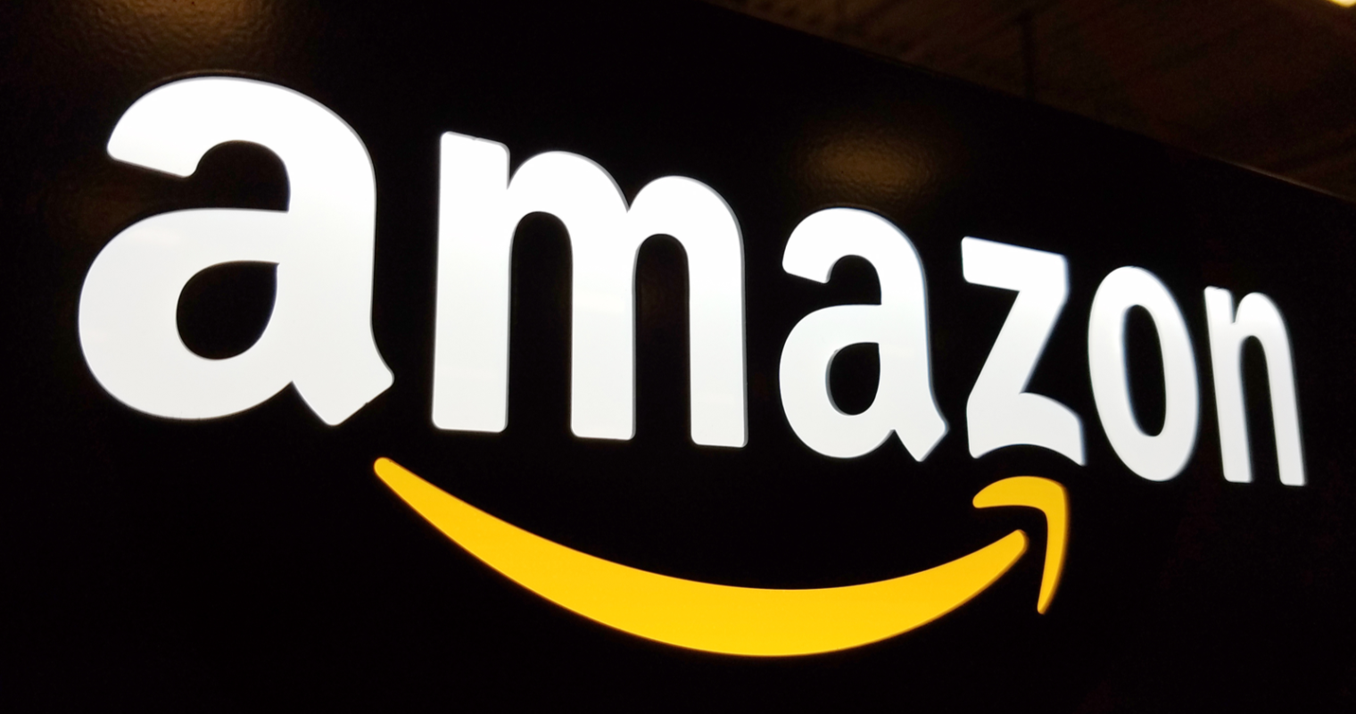 5 Strategies Every Amazon Seller Should Be Following Today