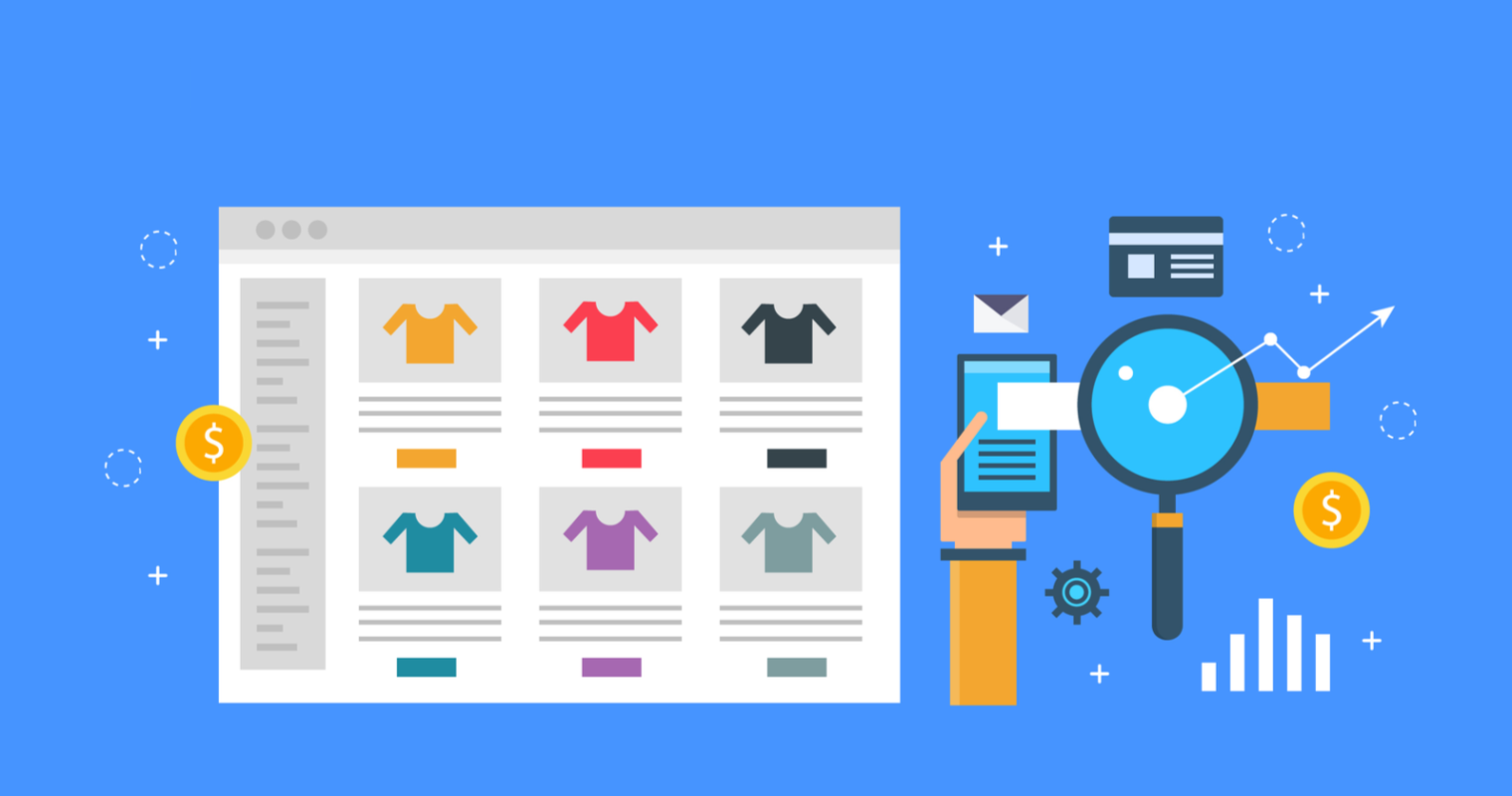 A 10-Point Ecommerce SEO Checklist