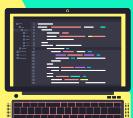 A Hands-On Introduction to Modern JavaScript for SEOs