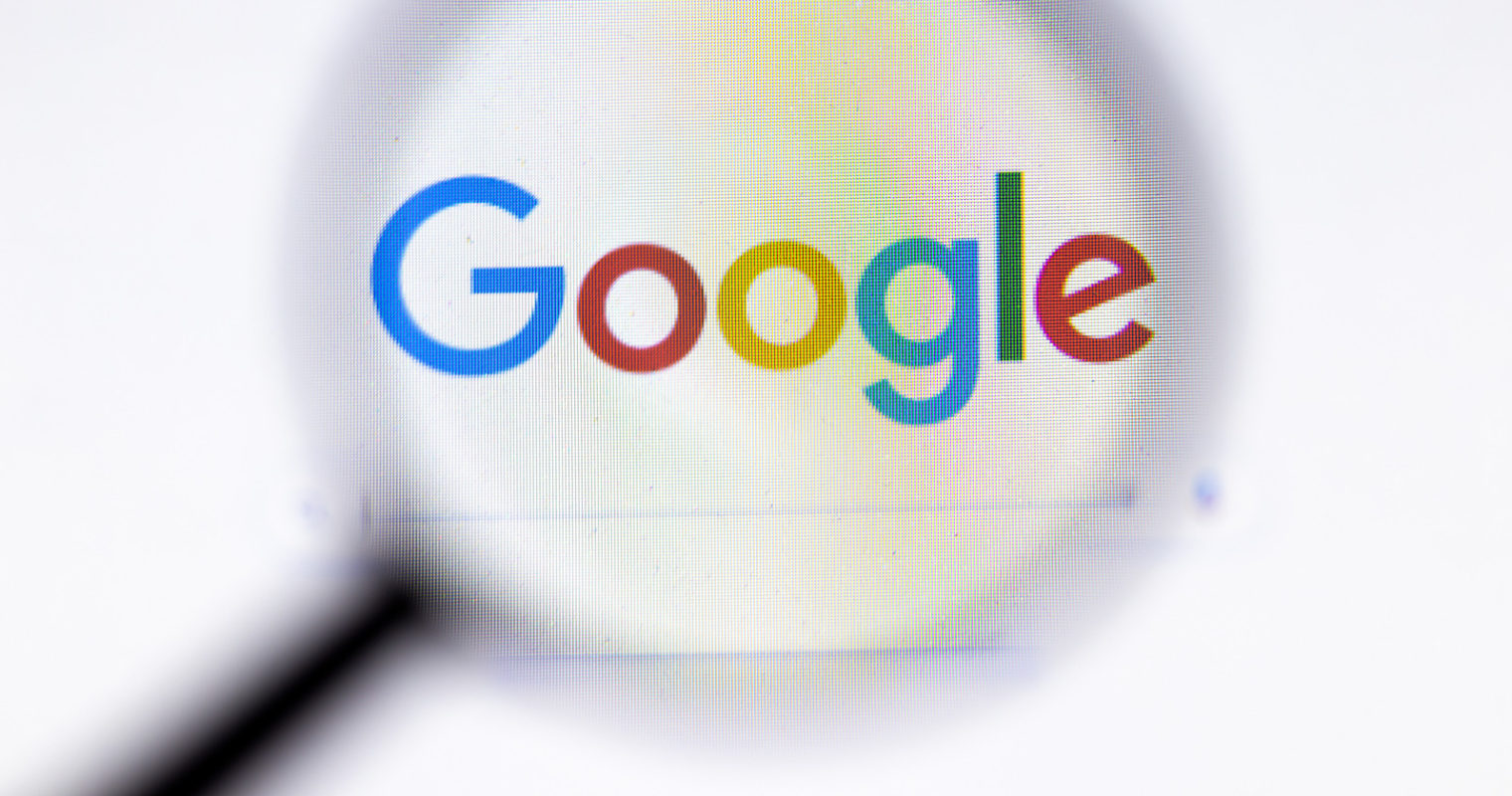 Google Updates Image Search With Icons for Products, Recipes, & Videos