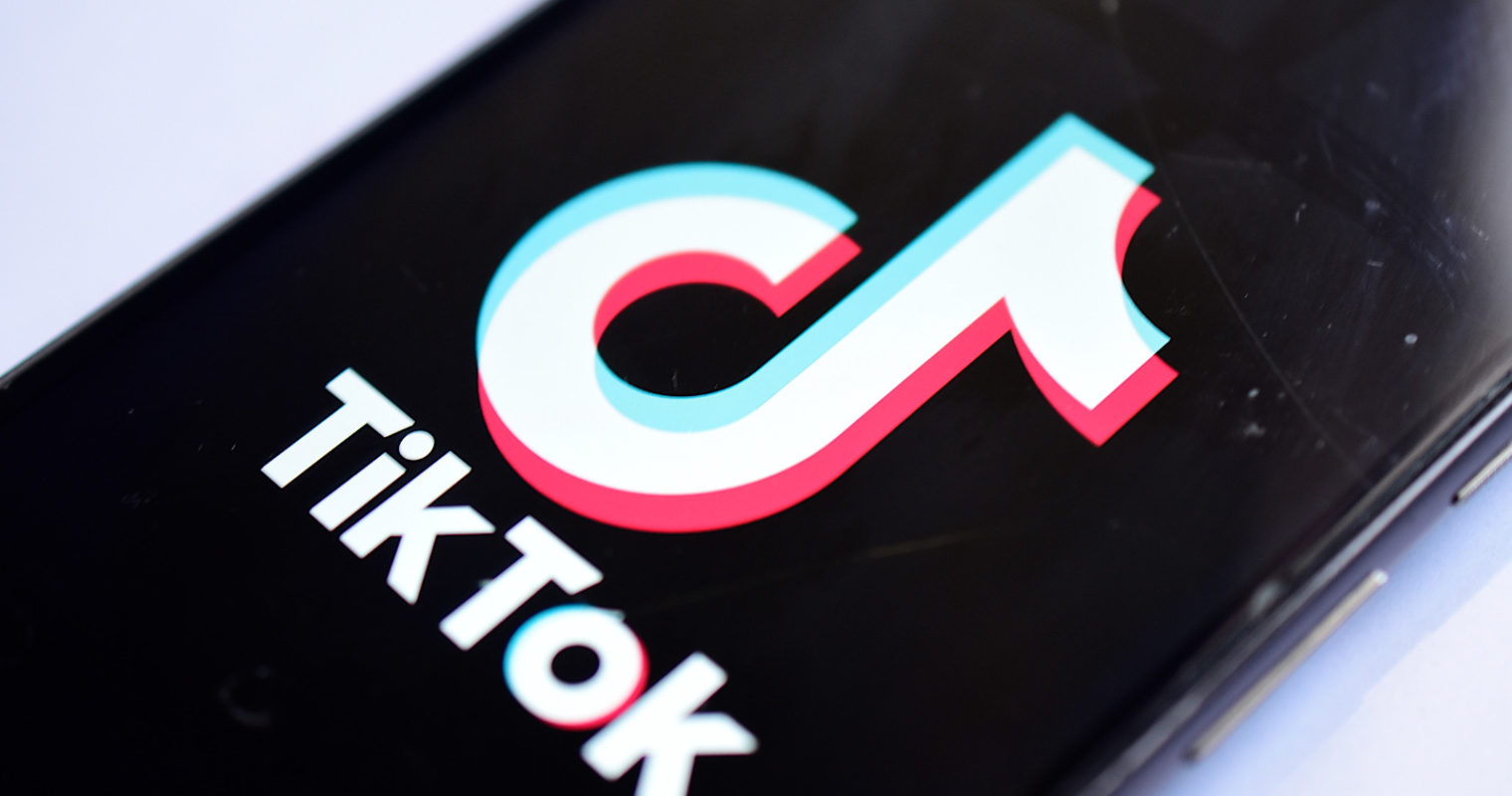 TikTok is Projected to Surpass 50 Million US Users by 2021