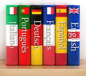 Do You Really Need to Translate Your Google Ads?