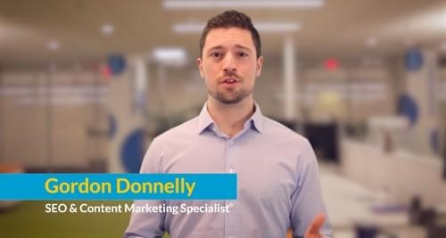 Growth Academy: Your Online Advertising Training Made Easy
