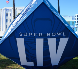 Is a Super Bowl Ad the Equivalent of Lighting Money on Fire?