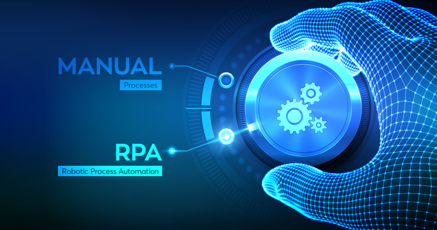 Marketing Automation & Data: 2 Contradictory Elements We Need to Discuss