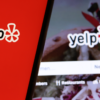 15 Things You May Not Know About Yelp