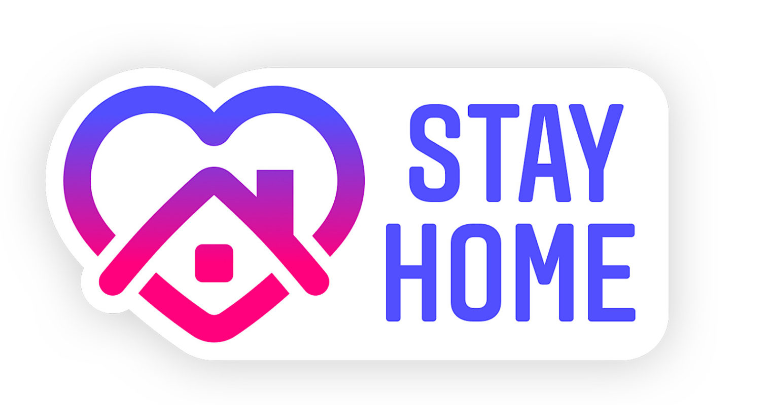 Instagram Launches 'Stay Home' Story & Co-Watching Feature Amid COVID-19 Outbreak
