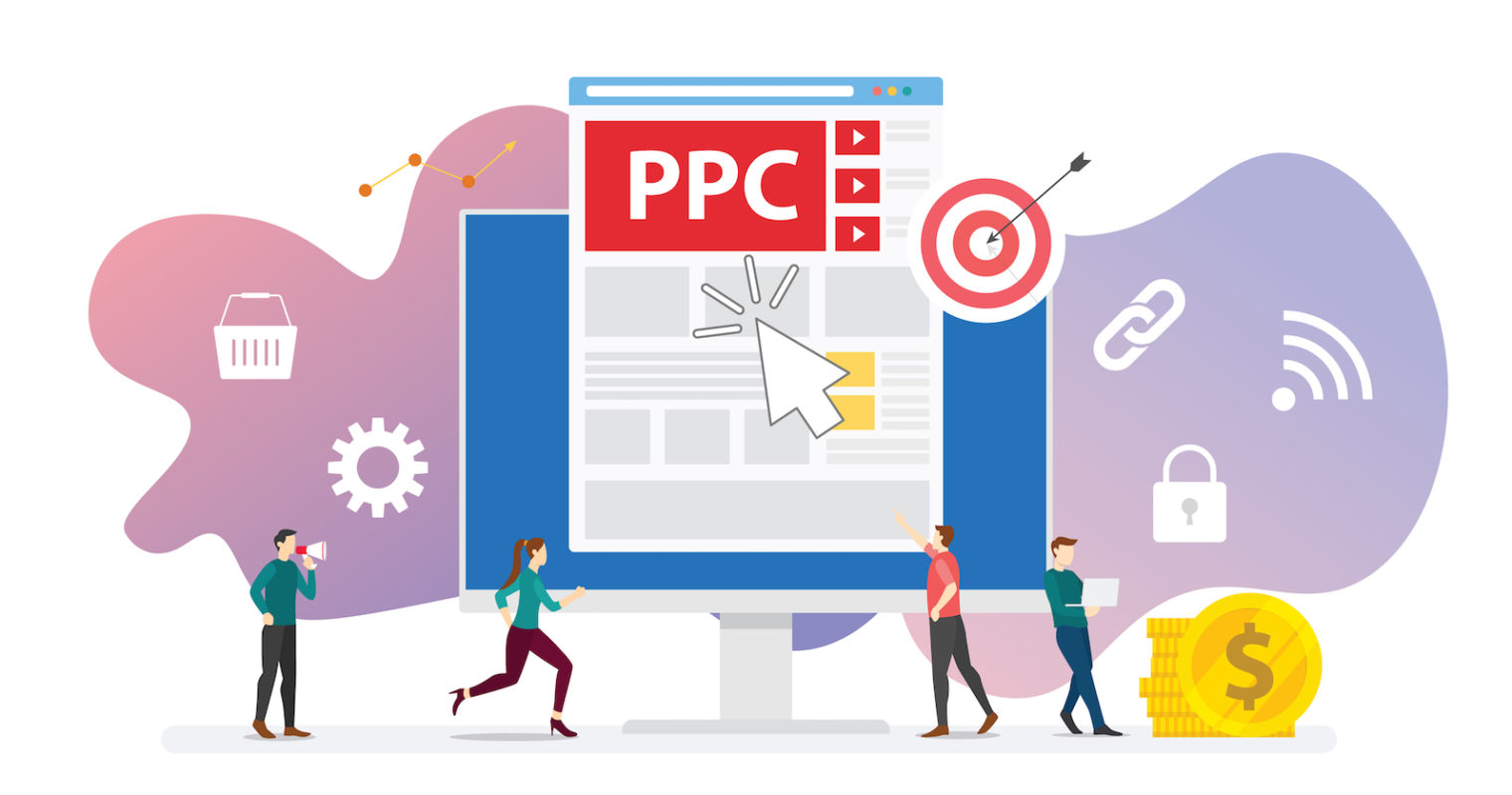 7 Signs Your PPC Program Is Being Mismanaged