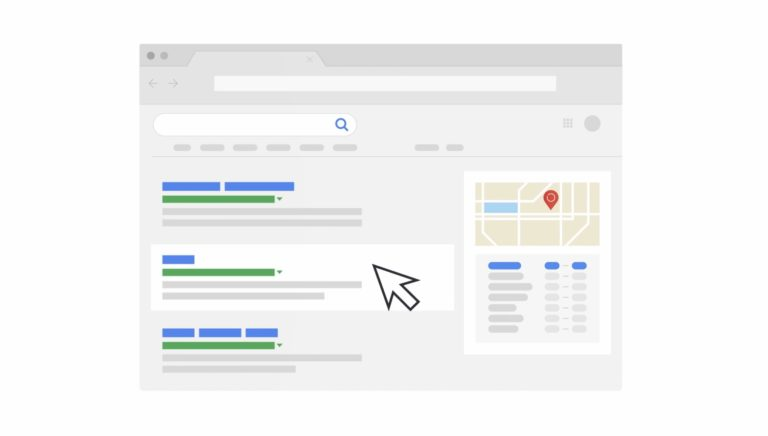 Google SEO 101: Here's How to Update Your Search Results Snippets
