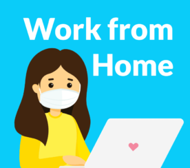 How to Work from Home During Coronavirus Quarantine