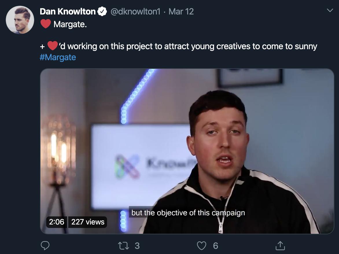 dan-knowlton-twitter-post