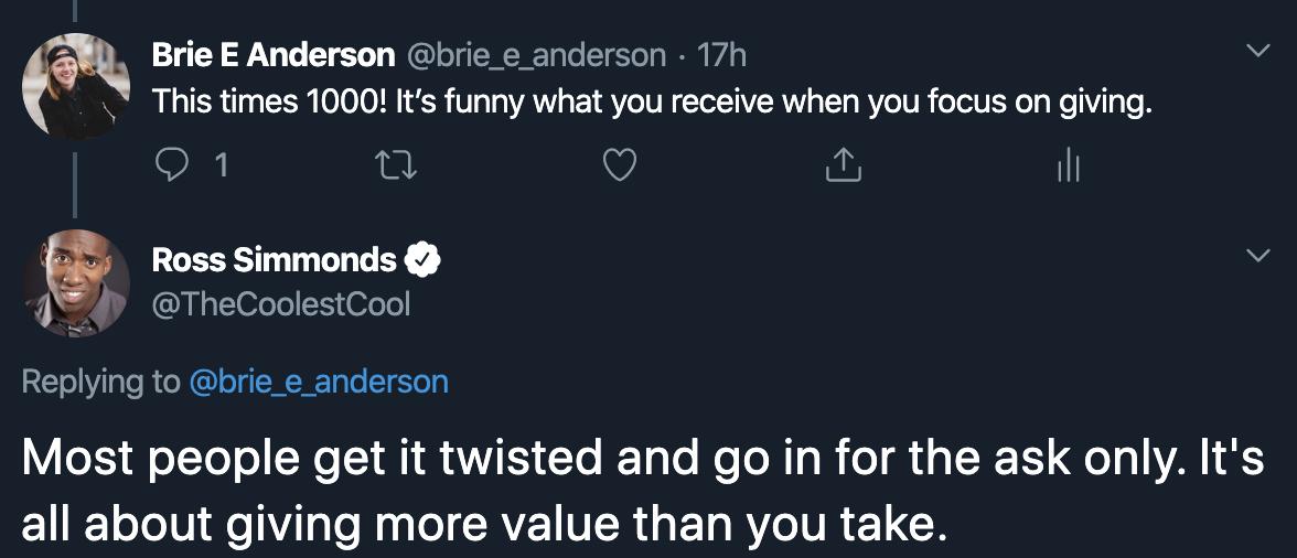 ross-simmonds-twitter-reply