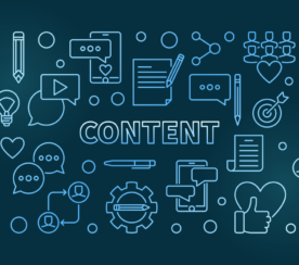 Context Marketing: 5 Foundational Elements to Consider When Mapping a Content Campaign