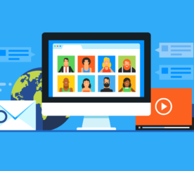 5 Ways to Approach Paid Social Messaging Right Now