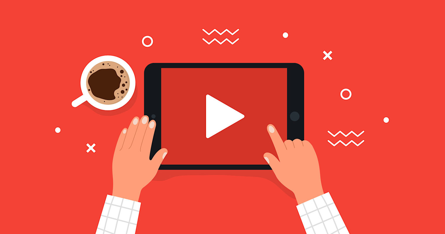 YouTube to Show Creators What Time of Day Their Audience is Online