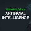 An Introduction to Artificial Intelligence in Marketing
