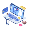 How Ecommerce Stores Can Care About Their Customers During the COVID-19 Crisis
