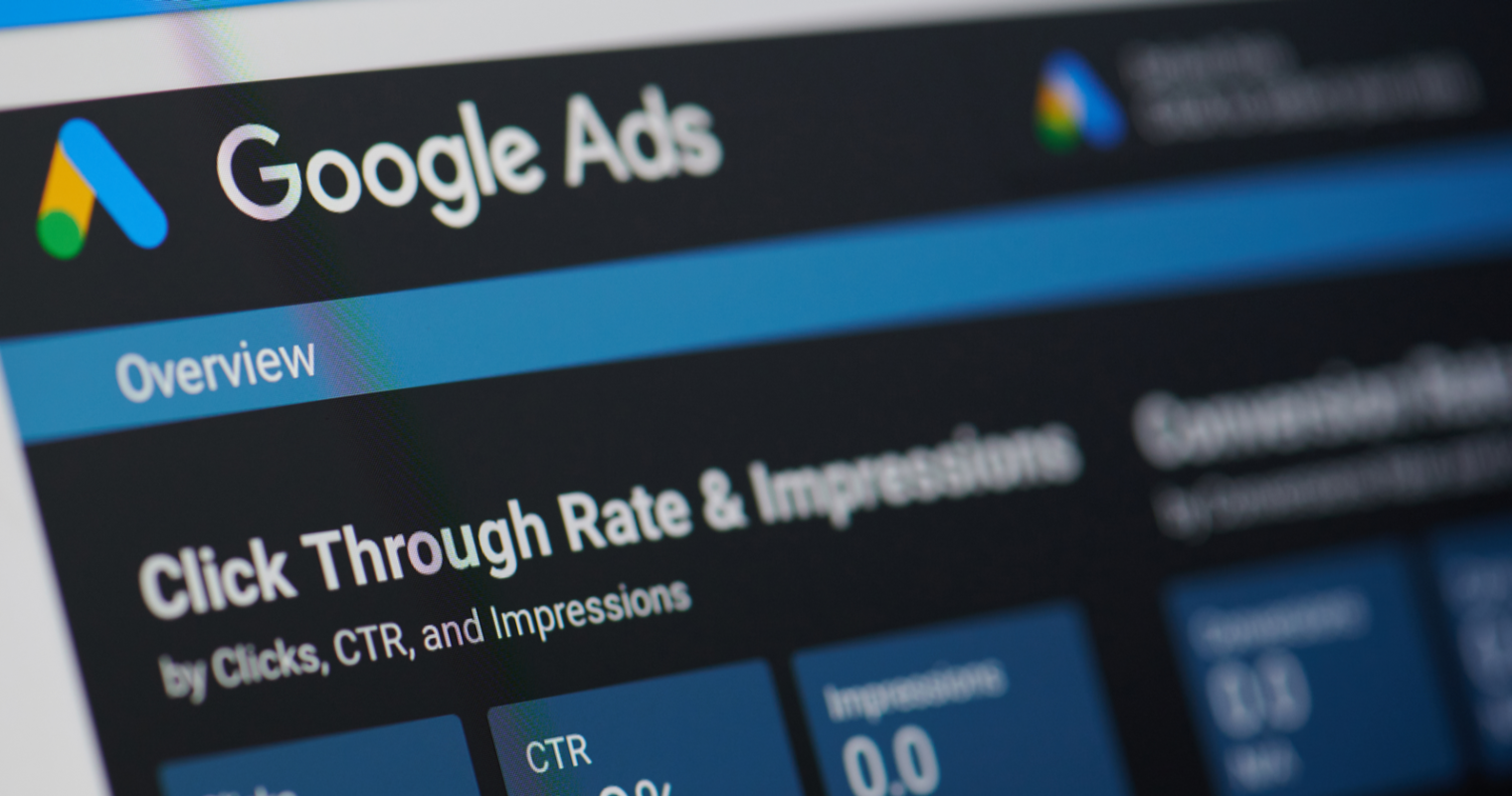 How to Conduct a Complete Google Ads Audit