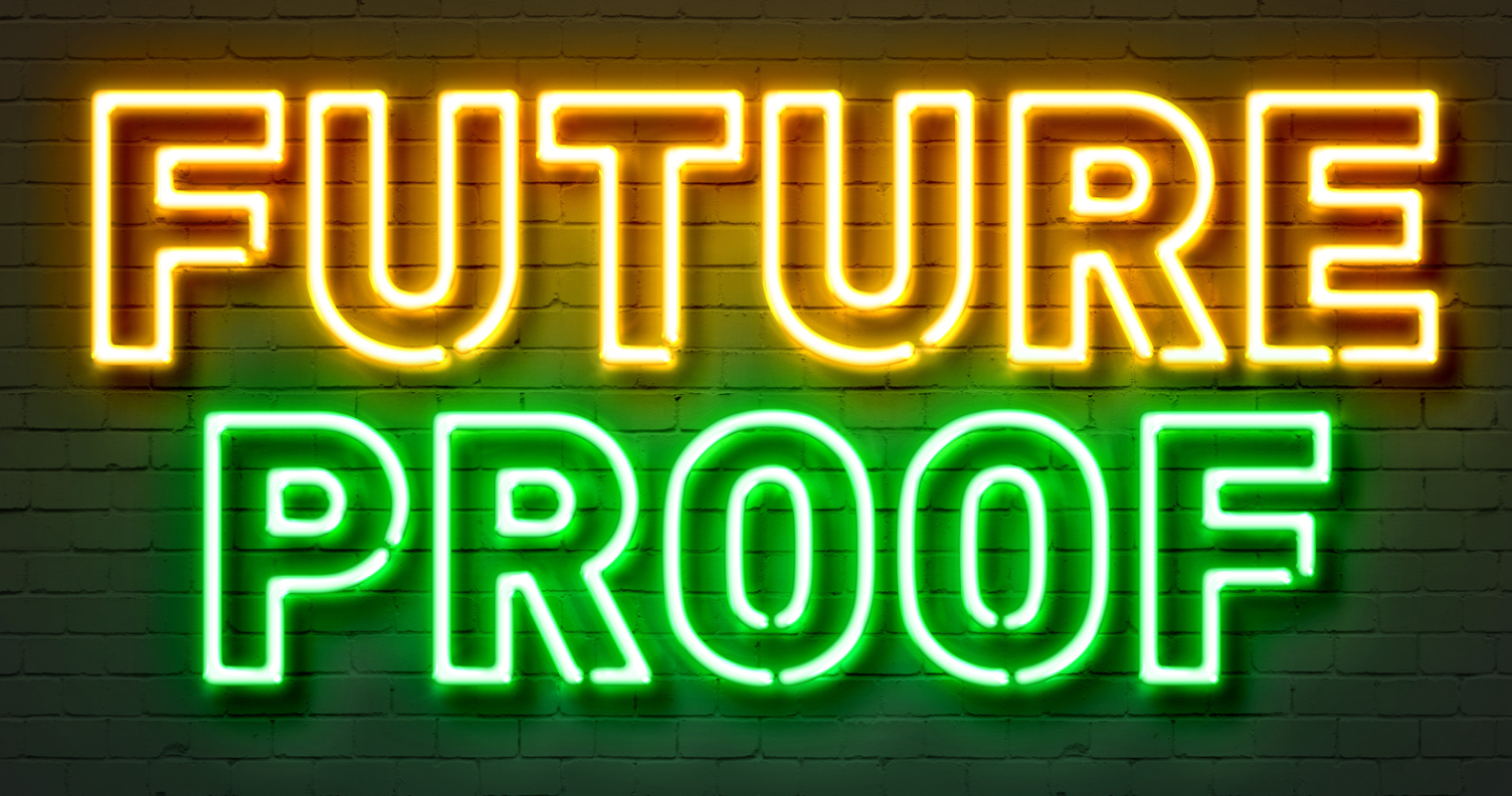 How to Future-Proof Your Brand with the Help of SEO