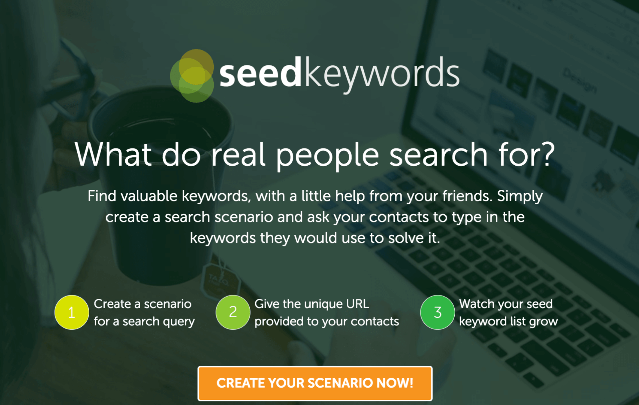 How to Go Deeper with Keyword Research: Go-to Tools & Techniques