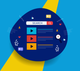 The 10 Best Video Search Engines