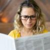 10 Ways to Avoid Bad Press