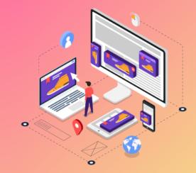 6 Simple & Effective Google Display Network Tips