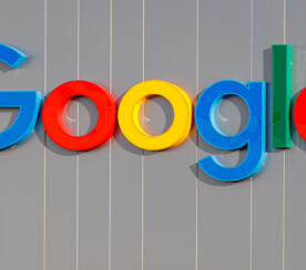 Google's 'Top Stories' to Show More Than Just AMP Pages