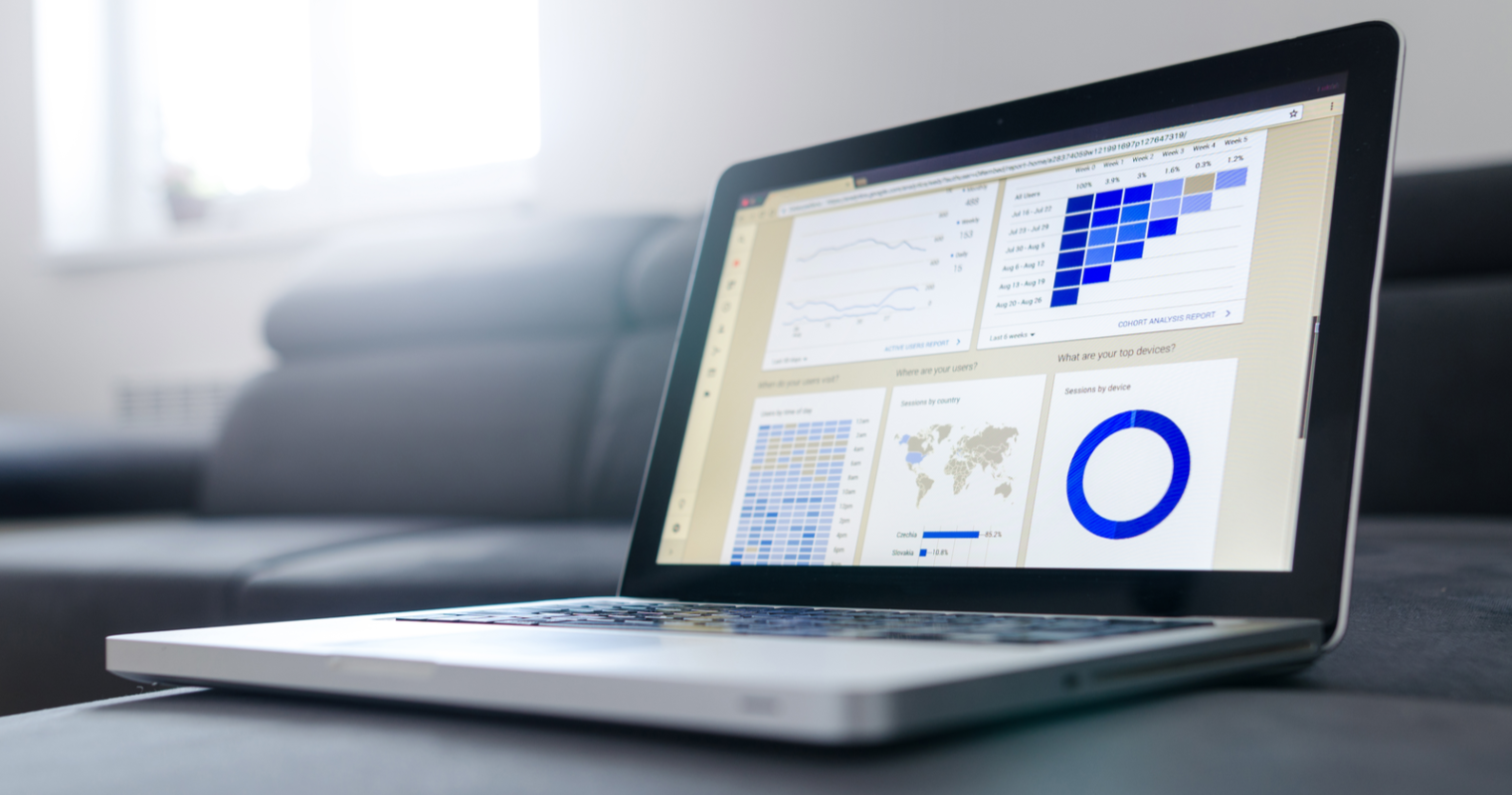How to Combine SEO & PPC Data for More Powerful Results