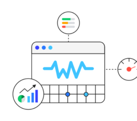 Google's Top 3 Metrics for Evaluating User Experience