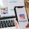 How Brands Should Use Instagram PR During Work-From-Home Mode