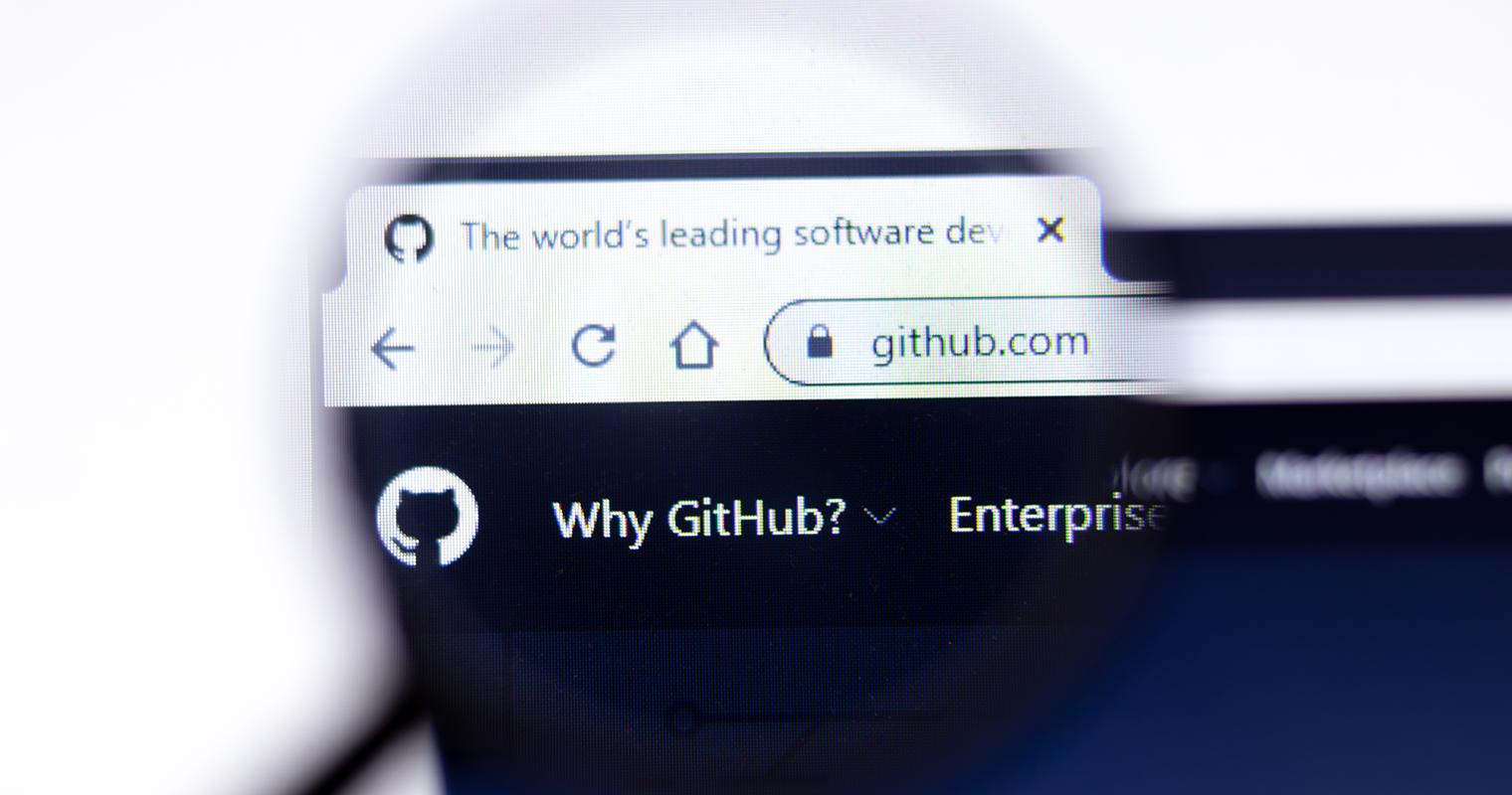How to Use GitHub for Enterprise SEO