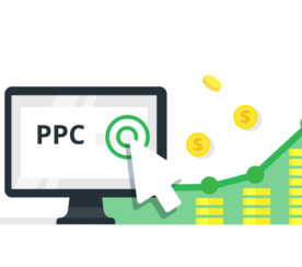 Key COVID-19 Search Trends & 5 Immediate PPC Strategies to Act On