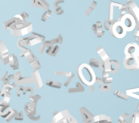 What Is the Best Word Count for SEO?