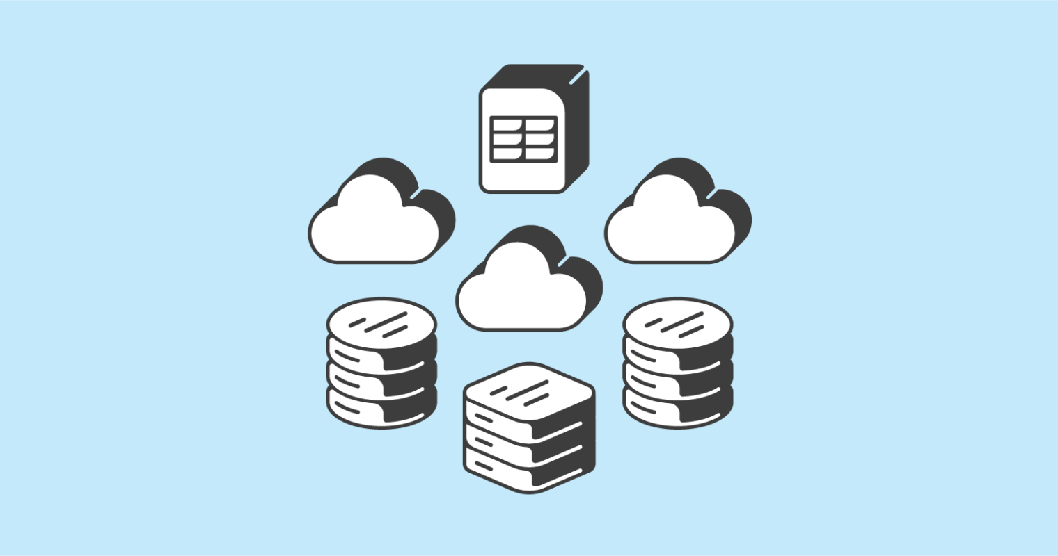 6 Reasons Why You Need a Marketing Data Warehouse
