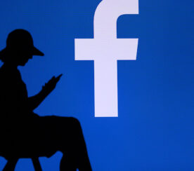 Facebook Update Likely to Hurt Traffic to Older Web Pages