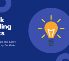 3 Link Building Tips to Help Obtain & Easily Track Authority Backlinks