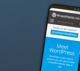 7 Crucial WordPress Plugins for Blogs & Businesses