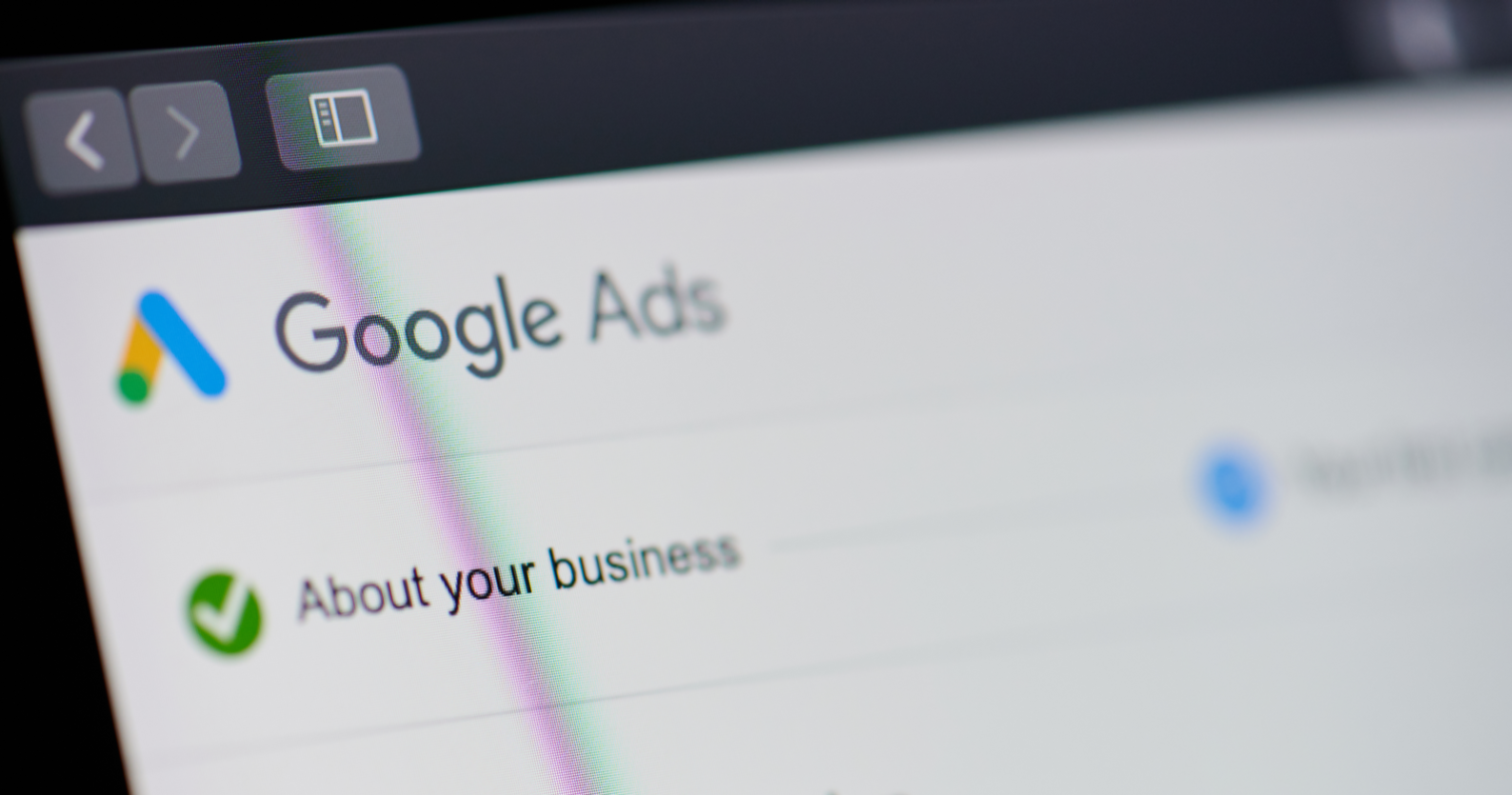 8 Simple Google Ads Tips That Will Make You More Money