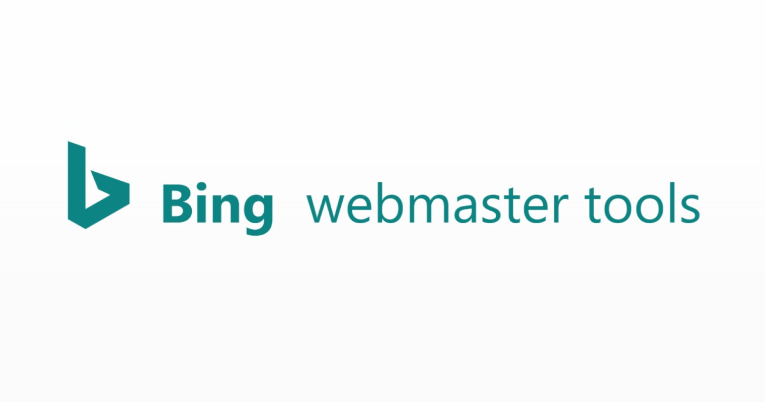 Bing Webmaster Tools: A Visual Guide to New & Updated Features
