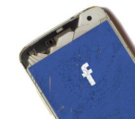 Facebook Ad Ban Heats Up Heading into July, Stock Drops 8%