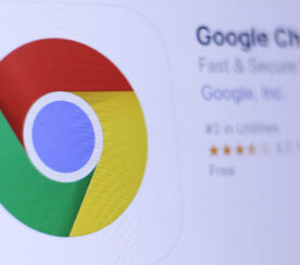 Google's New Chrome Extension Supports 'Scroll to Text Fragment' Feature