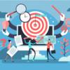 Top 10 Tools for Bulletproof SEO Content Strategies