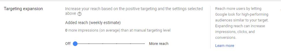 How to Launch Your First Google Ads Remarketing Campaign