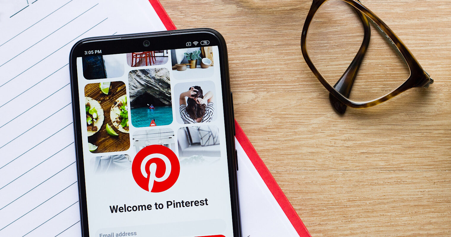 Pinterest Search Trends: Updated Insights For Summer 2020