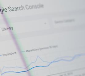 5 Hidden Gems in Google Search Console