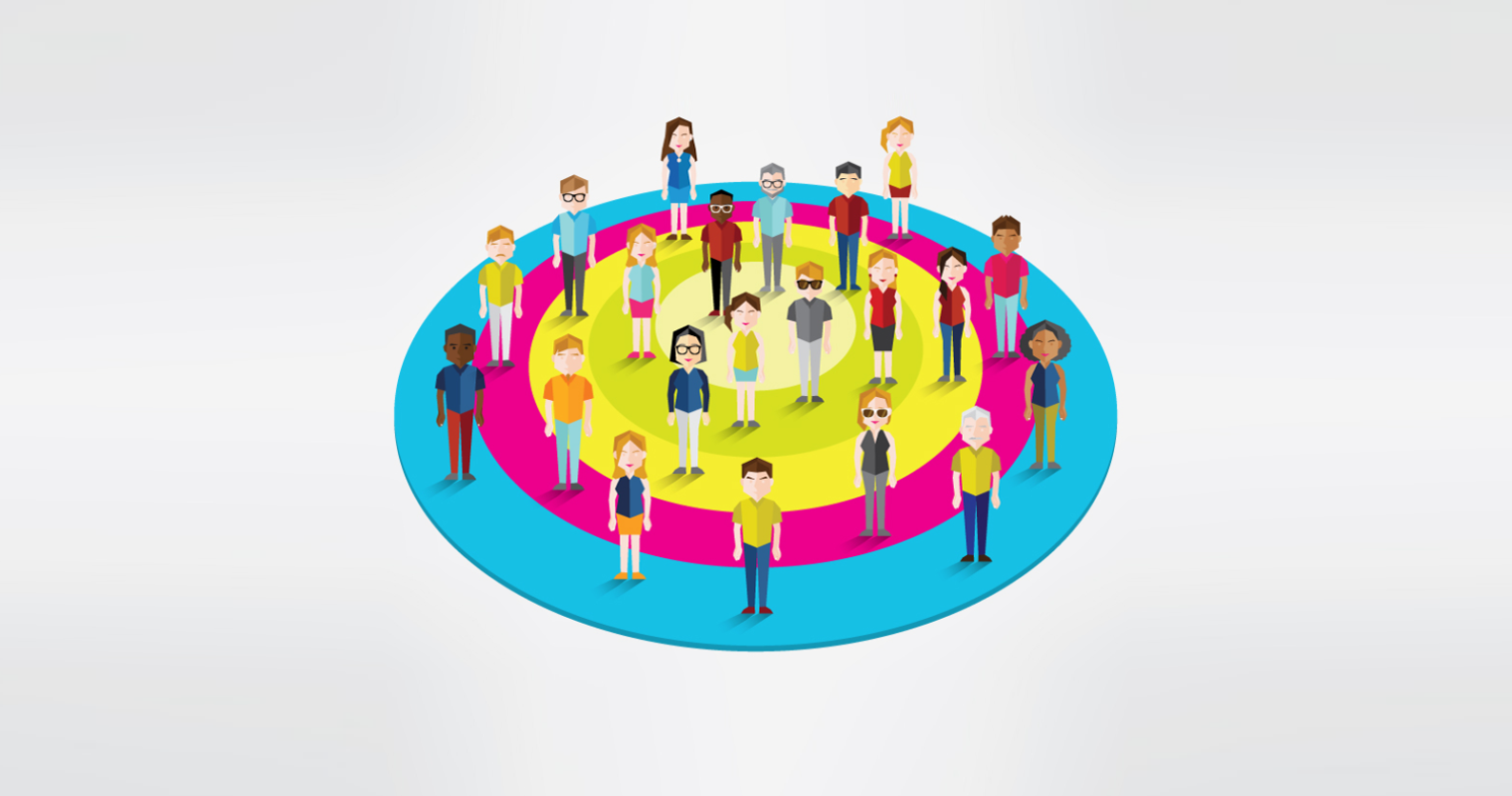 5 Practical Tips to Step Up Your Audience Targeting Game